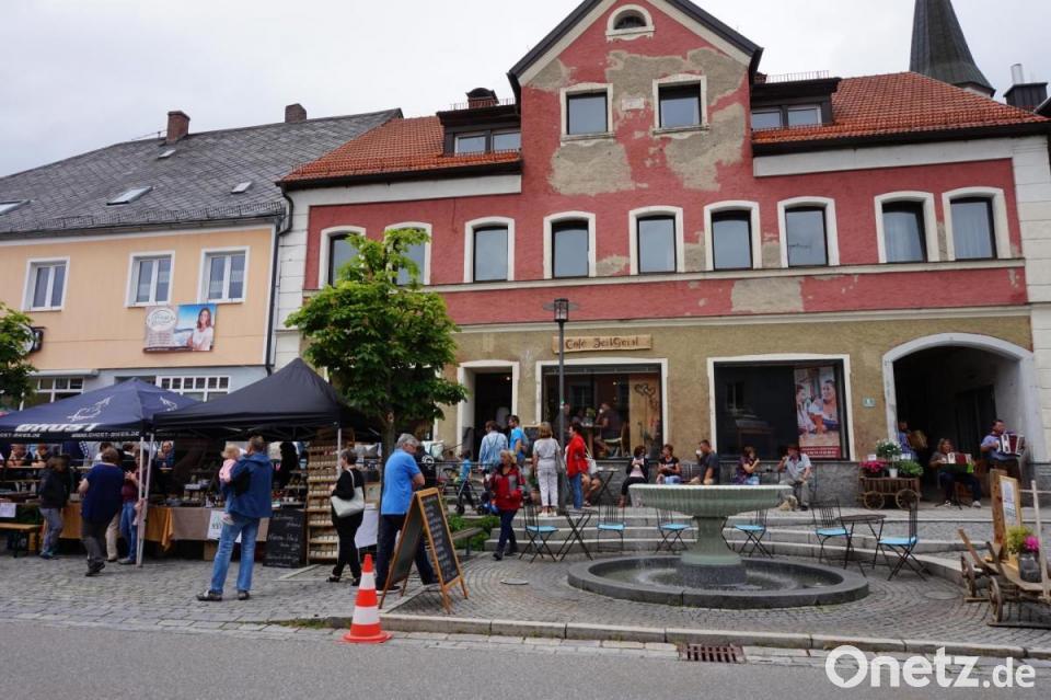 holzwaren neumarkt in der oberpfalz