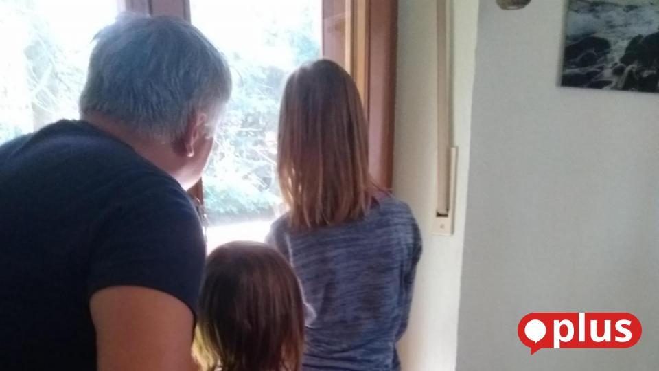 Corona: Neustädter Familie zu Unrecht in Quarantäne?