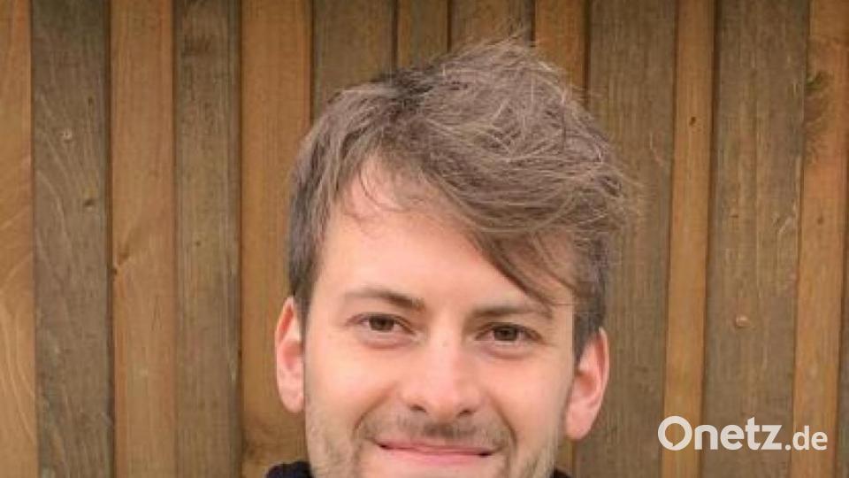 Jung und angriffslustig: FC OVI/Teunz präsentiert neuen Trainer
