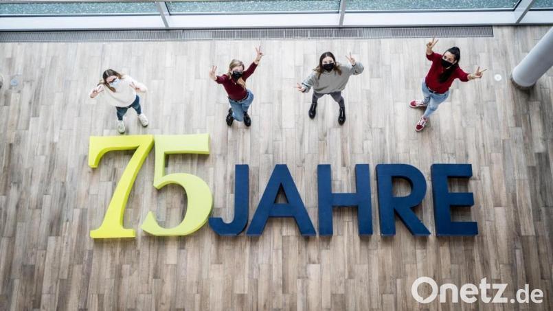 Tag Der Offenen Gartentür 2021 Oberpfalz