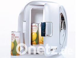 Mini Kühlschrank De Sina : Mini kühlschrank gebraucht shpock