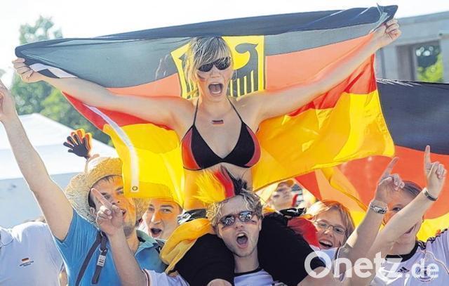 Wir Feiern 60 Jahre Bundesrepublik Deutschland Mach Dich Schlau BRD Wissen Fr Angeber