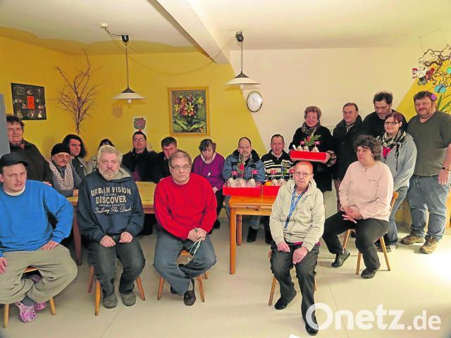 Ostergrüße Für Senioren 2021