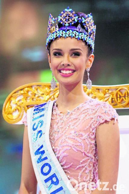 Frau philippinen lll▷ Philippinische