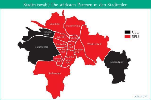 Windshausen 247 szállással várja