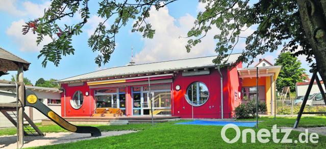 Streit Um Architektenhonorar Onetz