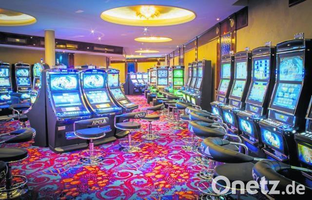 Casino Waidhaus
