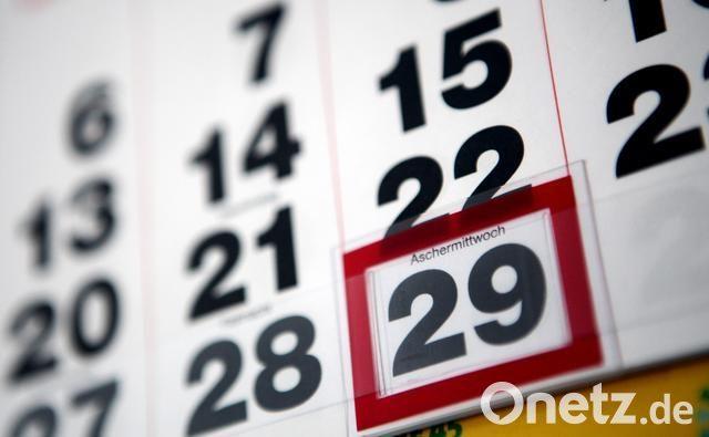 Alles Gute Zum Geburtstag Onetz