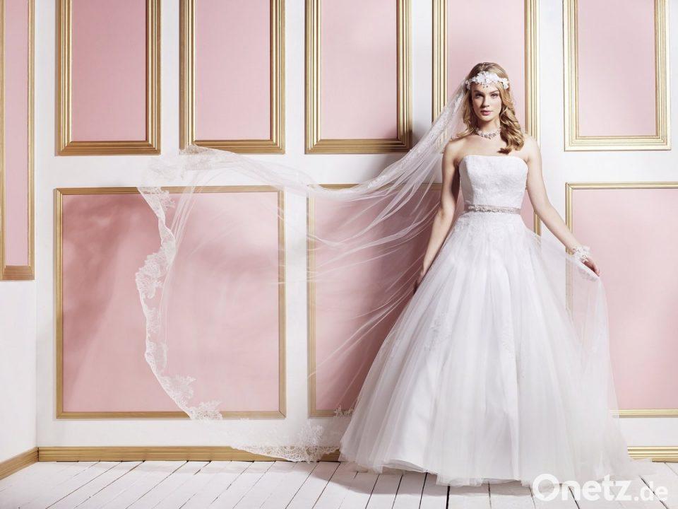 Heiraten Wie Eine Prinzessin Onetz
