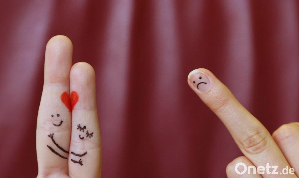 Dating agentur in krnten - Private partnervermittlung aus