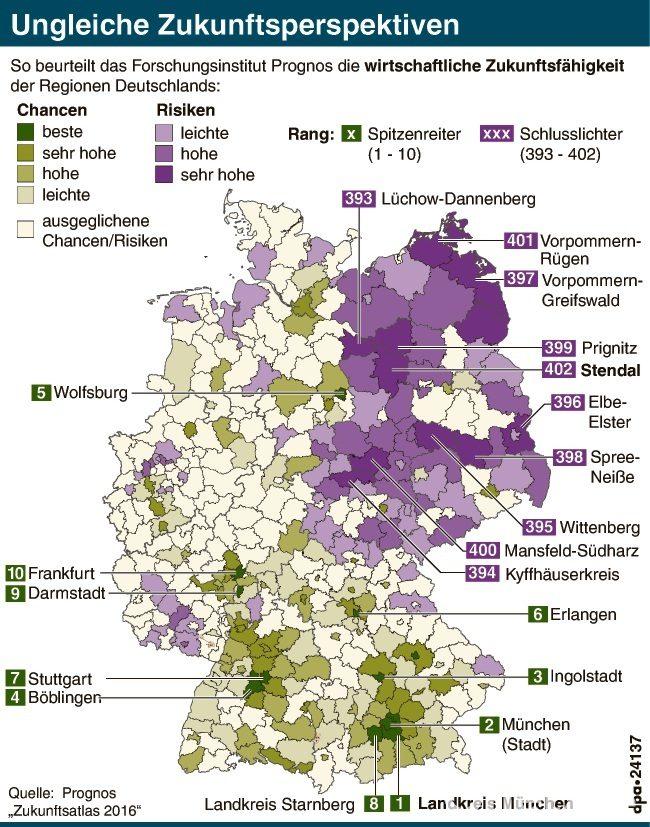 Weiden Und Neustadt Rutschen Ab Onetz