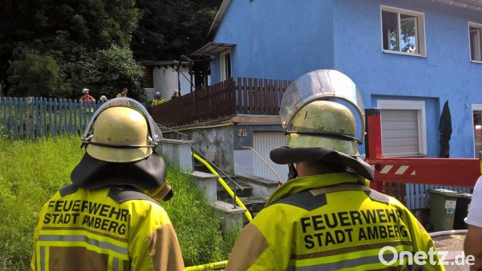 Strichmädchen Erbendorf