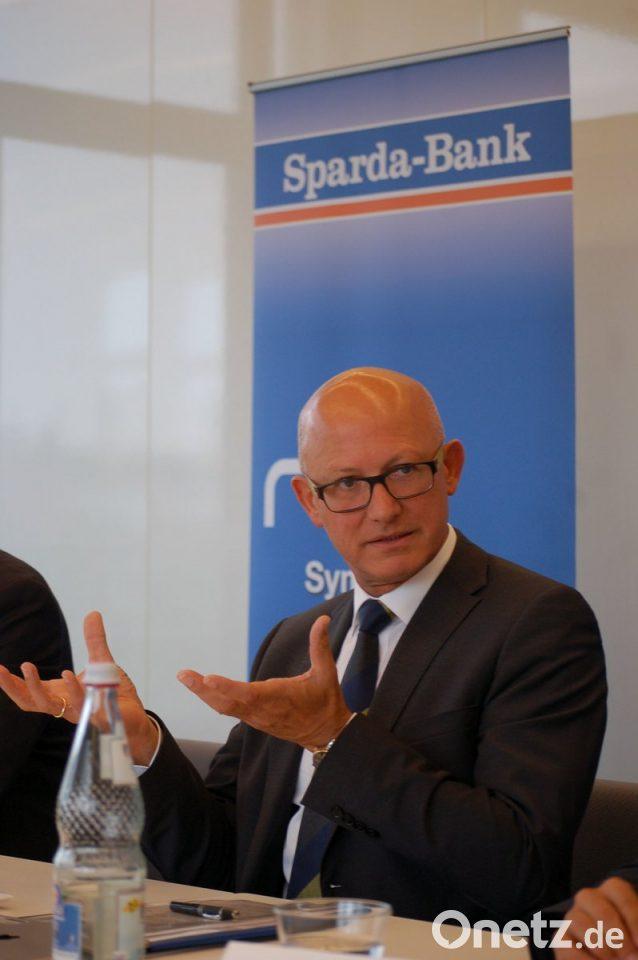 Aus für eine Filiale in Regensburg   Onetz Sparda Bank Online Banking Regensburg on