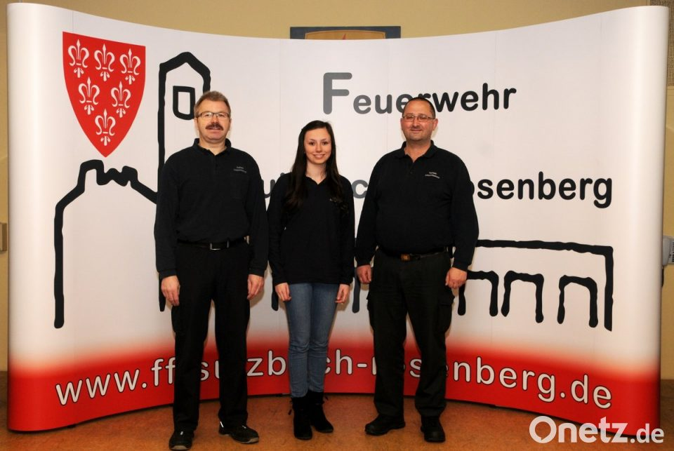 150 Jahre Dienst am Bürger   Onetz
