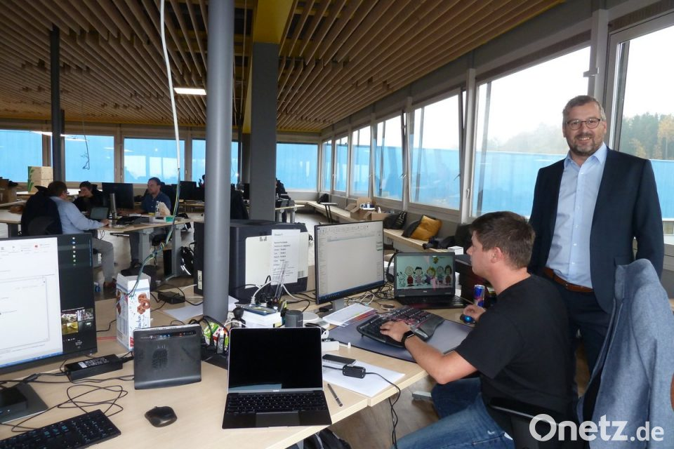 Onetz Jobs