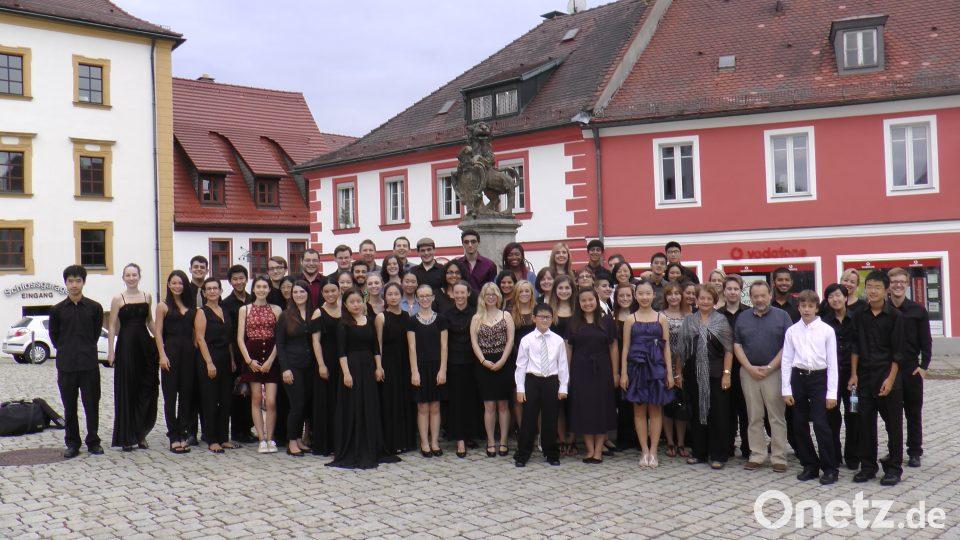 berufsschule sulzbach