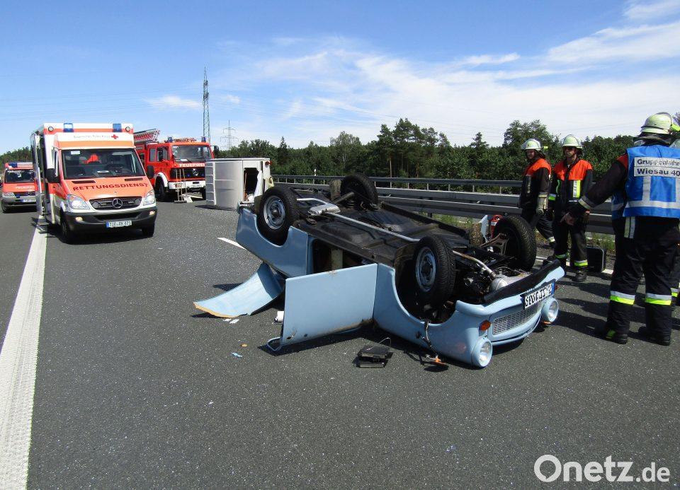 Klettergerüst Unfall : Tödlicher unfall am truppenübungsplatz grafenwöhr onetz