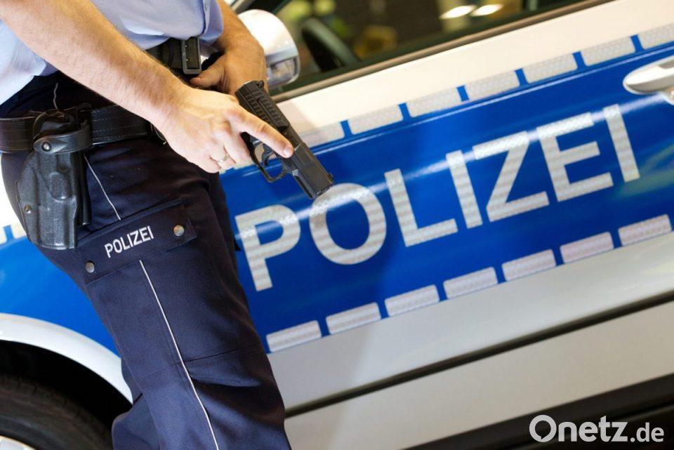 Ungeklärte Morde Bayern