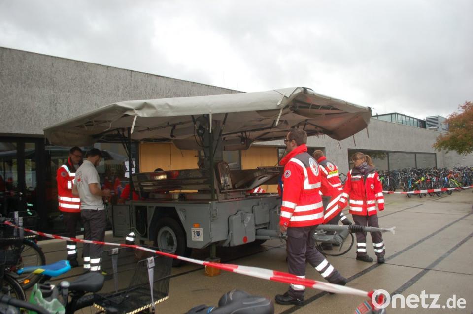 Fliegerbombe Regensburg Aktuell