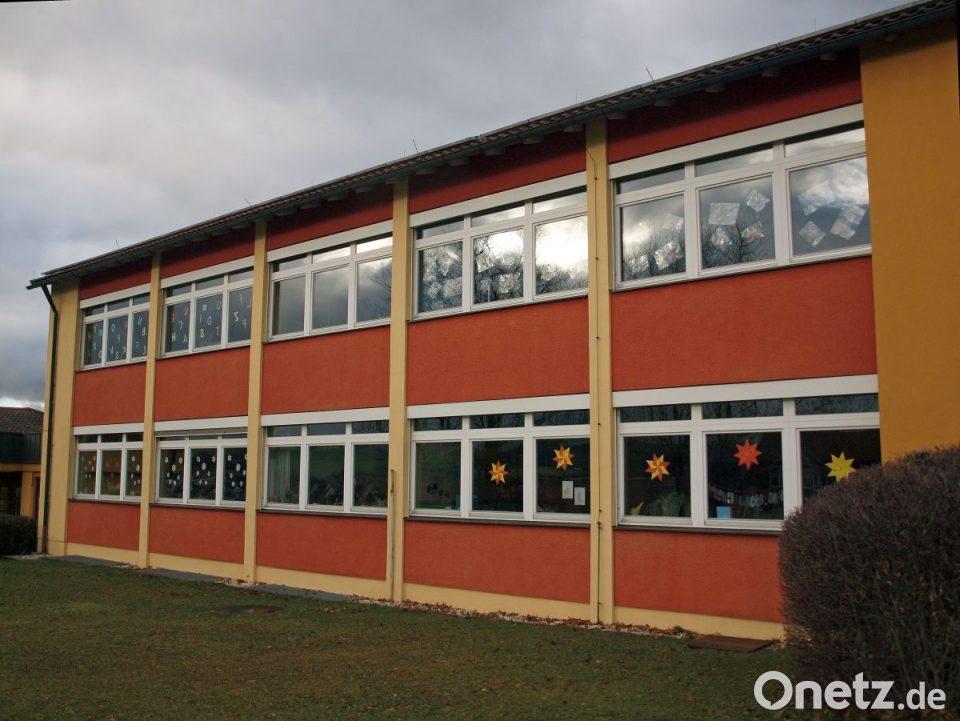 In Rieden Norovirus Legt Schule Lahm Onetz
