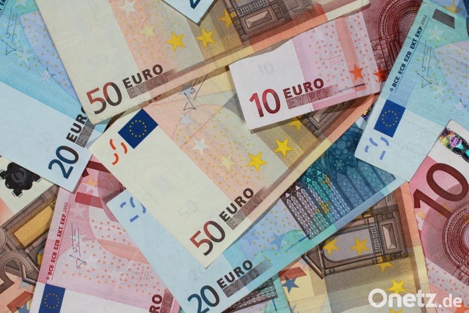 Lotto Bayern Millionen