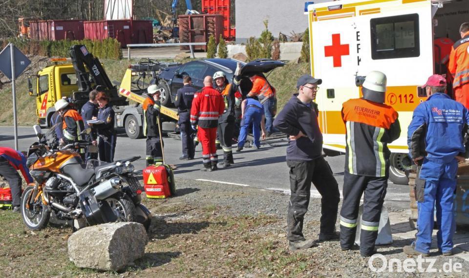 Klettergerüst Unfall : Klettergerüst gekippt rettungshubschrauber für dreijährigen