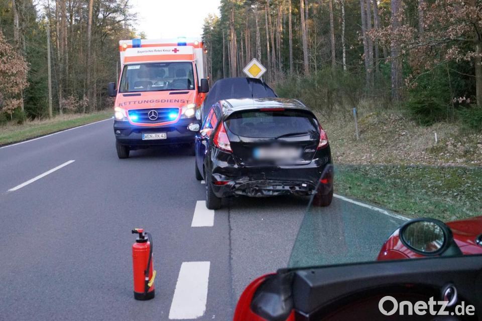 Klettergerüst Unfall : Sebastian starb wahrscheinlich durch einen unfall