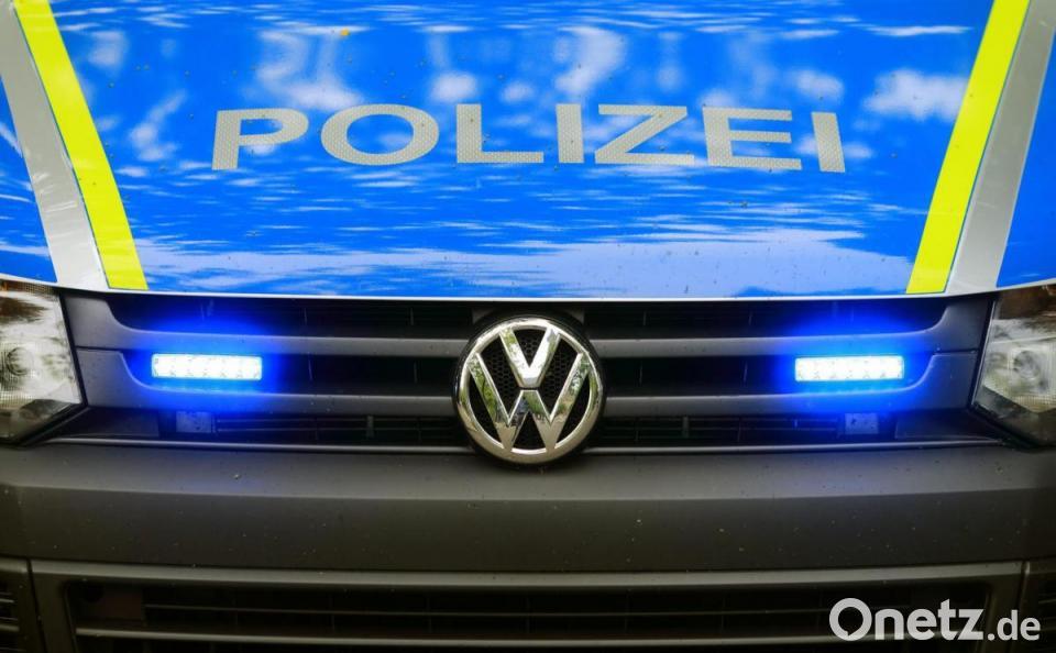 polizei moosburg