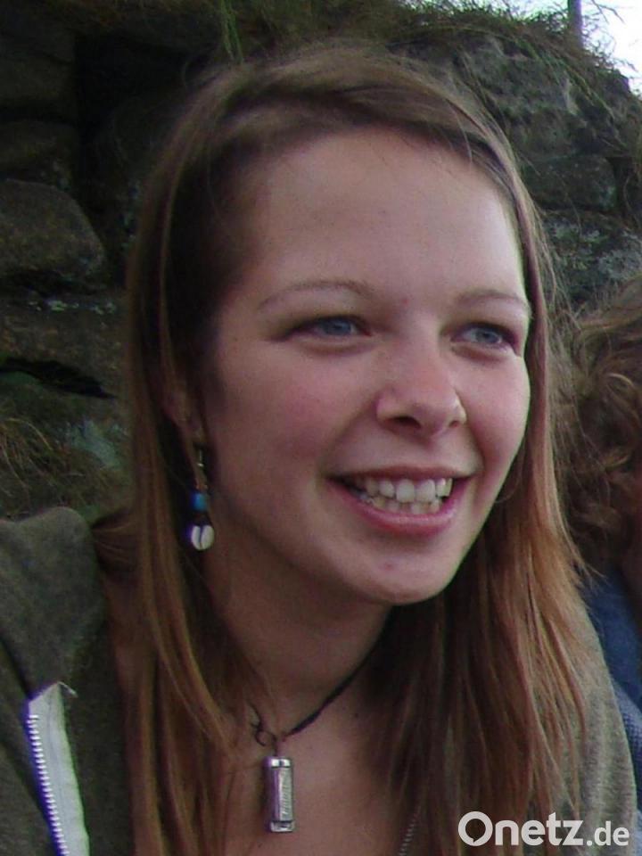 Sophia Loesche