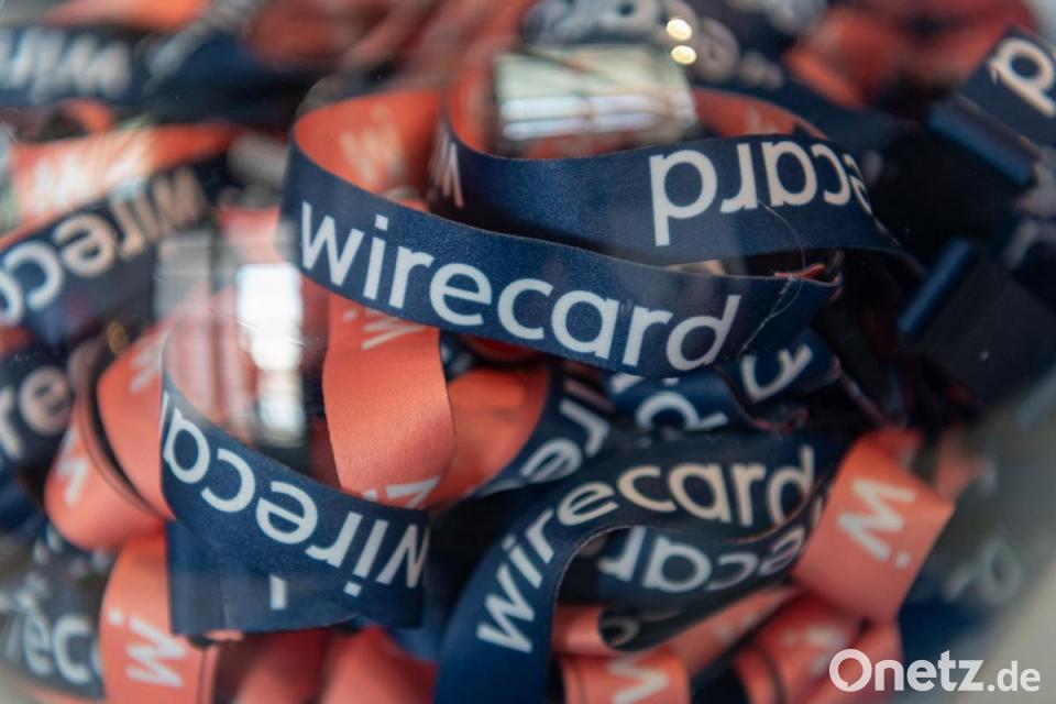 Wirecard: Frontalangriff auf die Financial Times