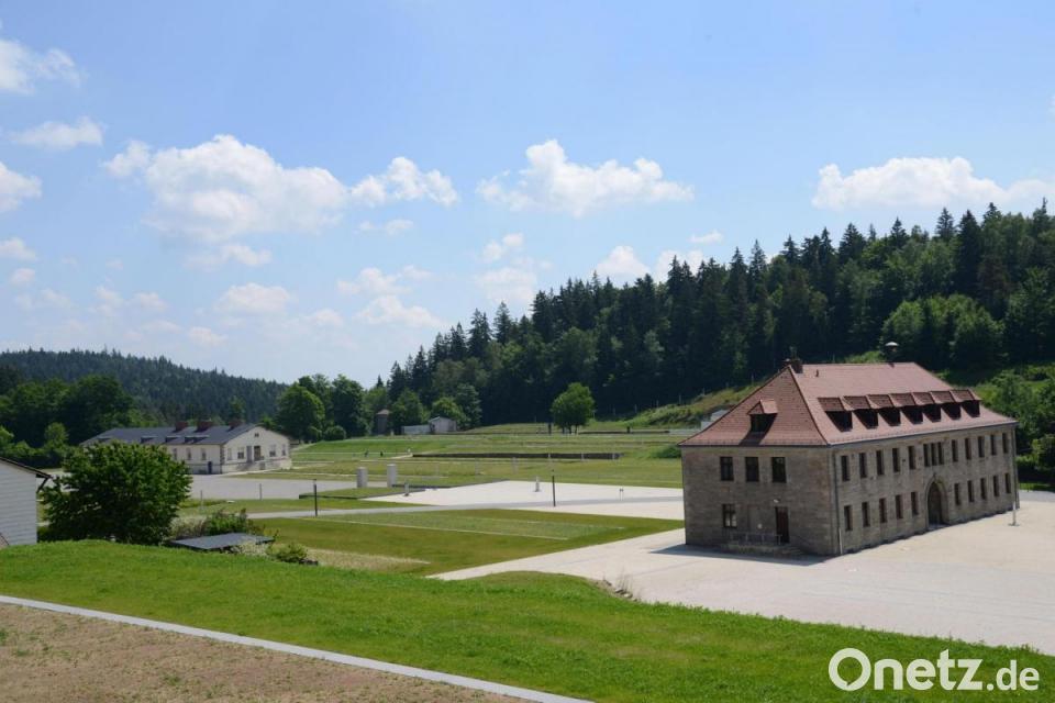 Tag des offenen Denkmals | Onetz