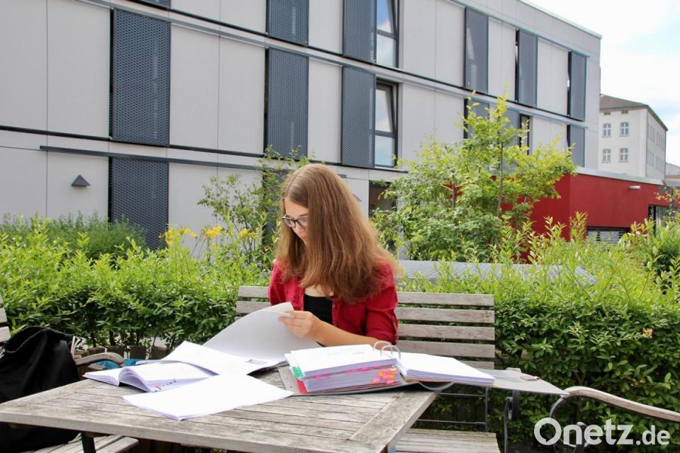 Billige Studentenbuden In Amberg Und Weiden Onetz