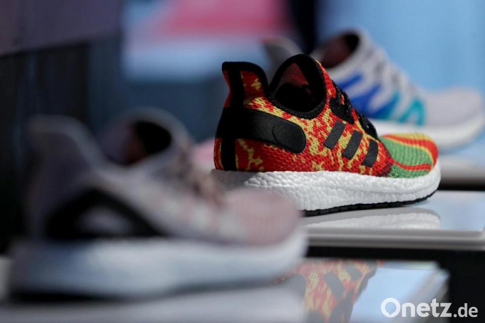Die 13 besten Bilder von adidas | Adidas, Wolle kaufen und