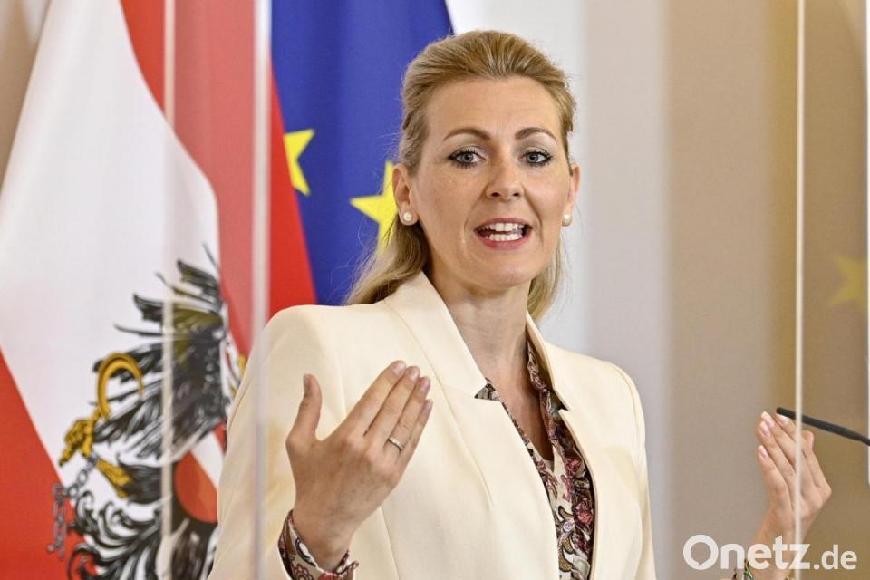 Eu Kommission Verklagt Osterreich Wegen Kindergeld Regeln Onetz