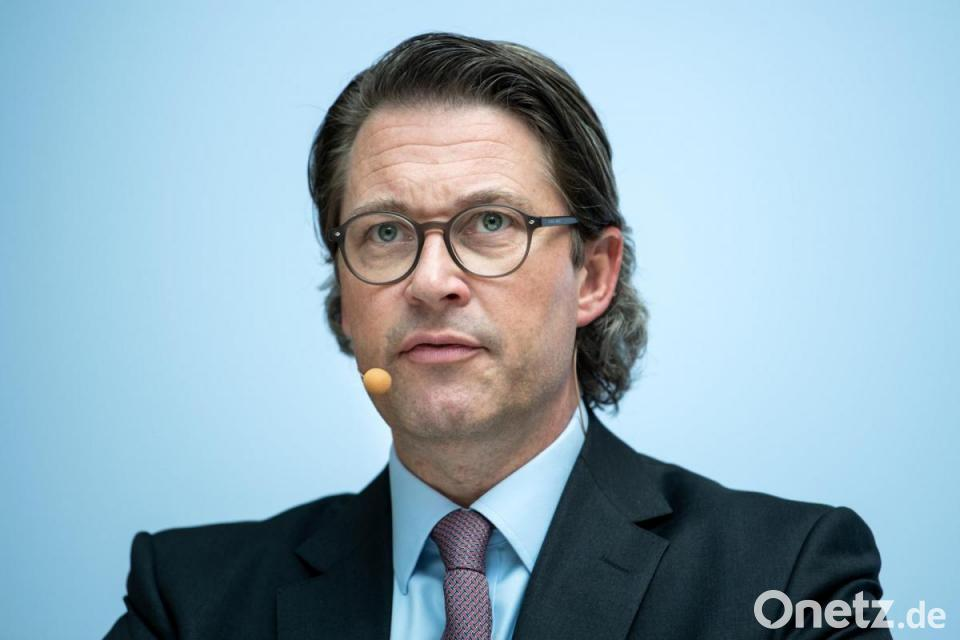 Nach Lobbyismus-Skandal: Amthor zieht Kandidatur für CDU-Landesvorsitz zurück