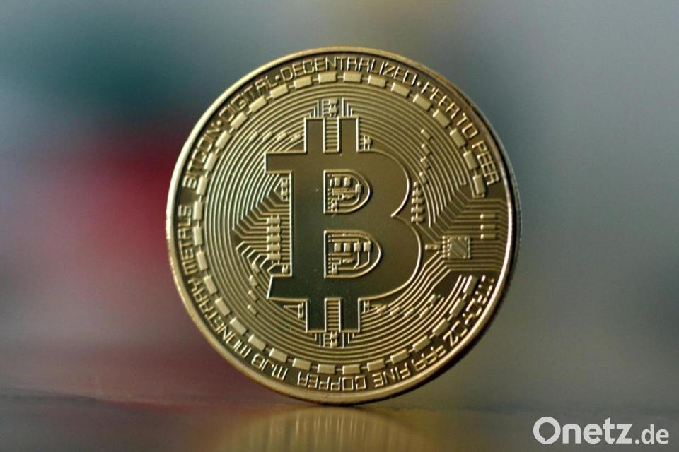 Erarbeiten von bitcoins free best sites for online betting