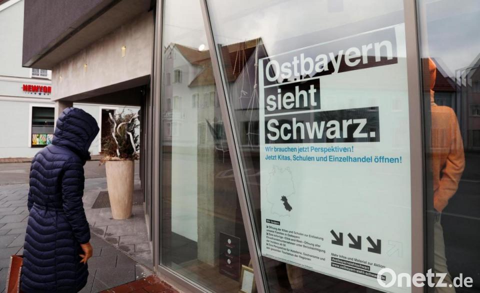 Sadlite Schwandorf