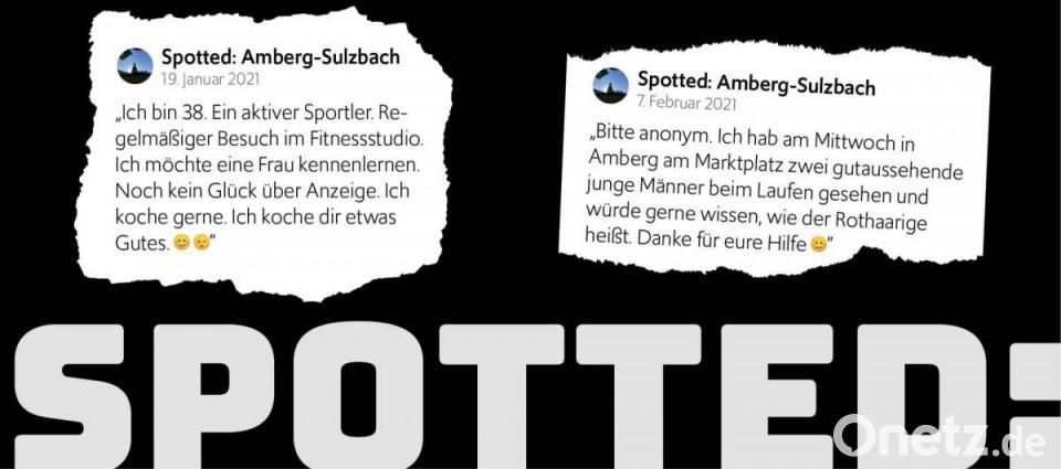 Facebook Dating: Flirtfunktion startet in Deutschland - COMPUTER BILD