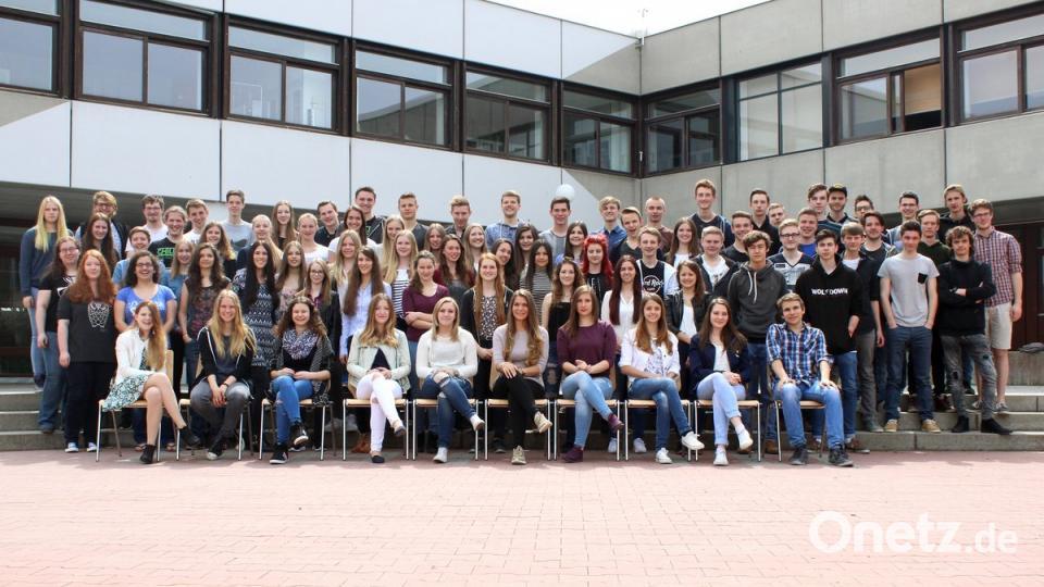 Gymnasium Nittenau