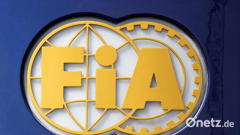 Qualifikation Formel 1