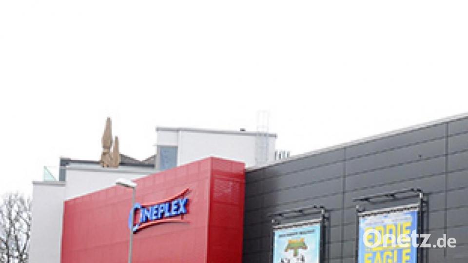 Amberger Kinoprogramm