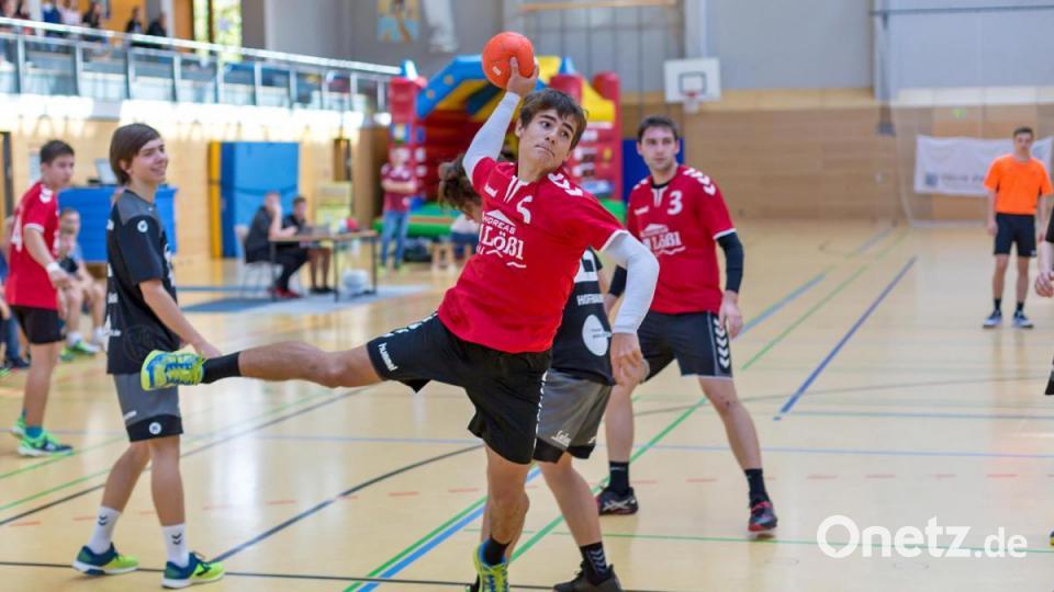 Spitzenspiel gegen Sulzbach-Rosenberg - Onetz.de