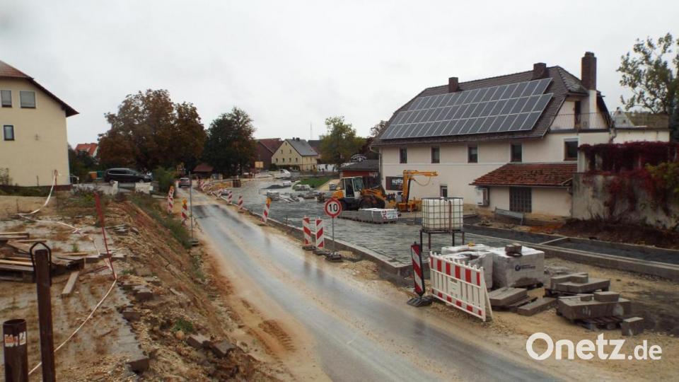 Kümmersbrück