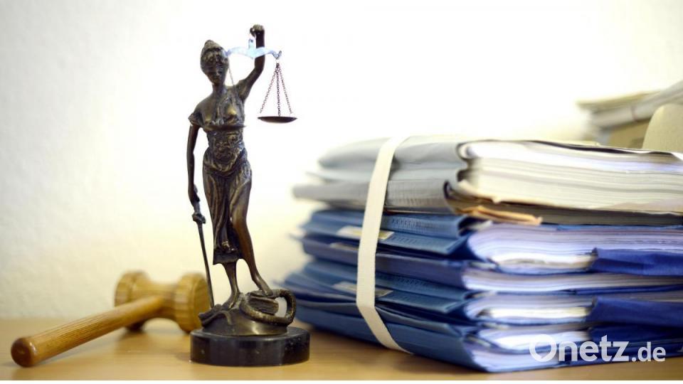 Freispruch für Frau (30) nach Messerstichen