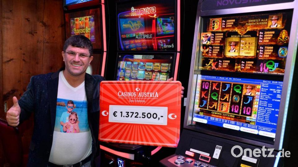 am spielautomaten gewinnen feiertag kostenlos novoline automaten spielen ohne anmeldung mr green