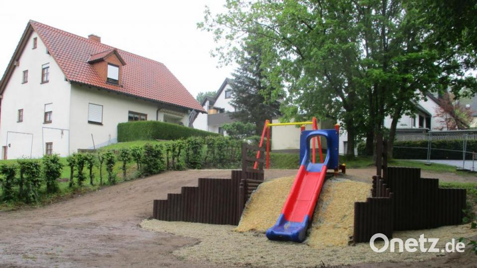 Wetter Pullenreuth