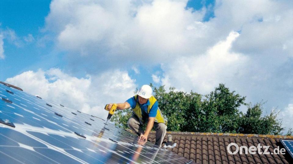 Experten ist das bayerische Klimaschutzgesetz zu vage