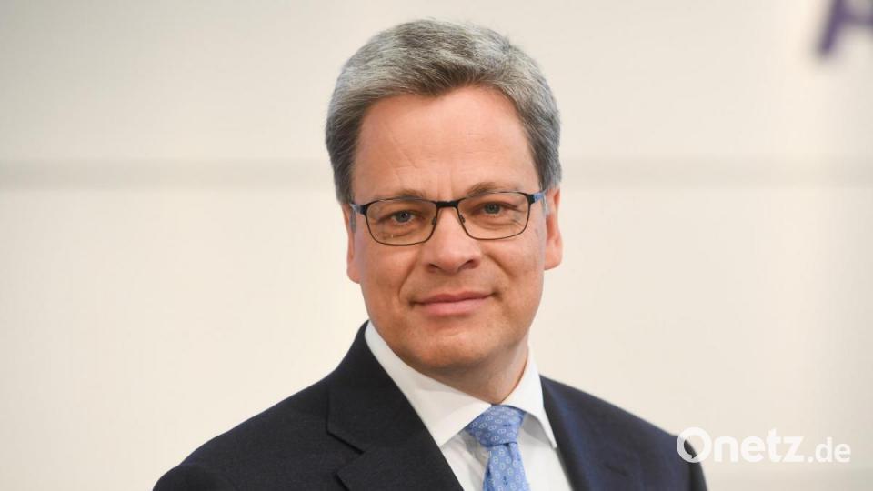 Sanierer von der Deutschen Bank wird neuer Commerzbank-Chef