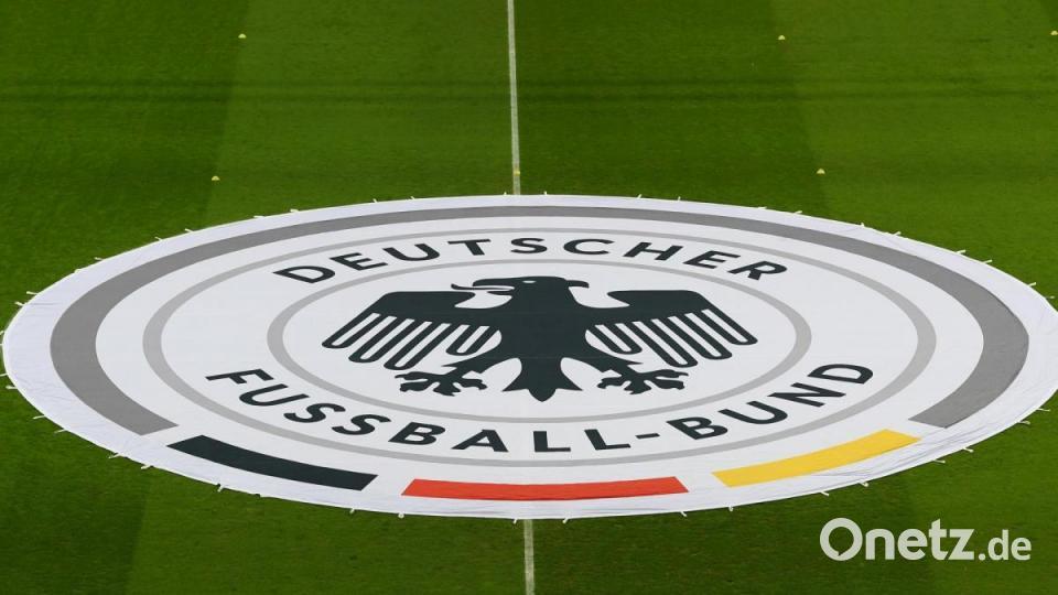 DFB-Pokal-Streit: BFV-Präsident Koch verteidigt Nominierung