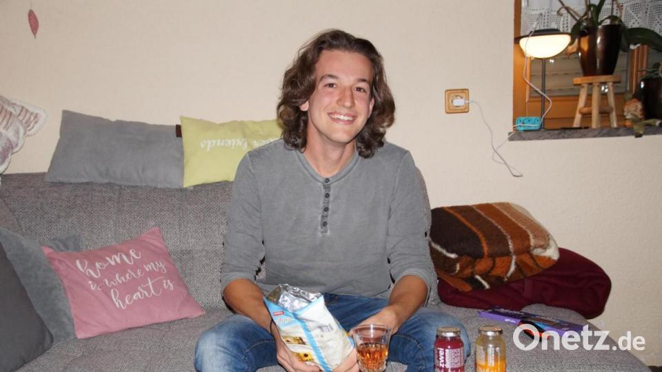 frau von nick first dates)